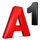 200px-A1_Logo_Red.jpg